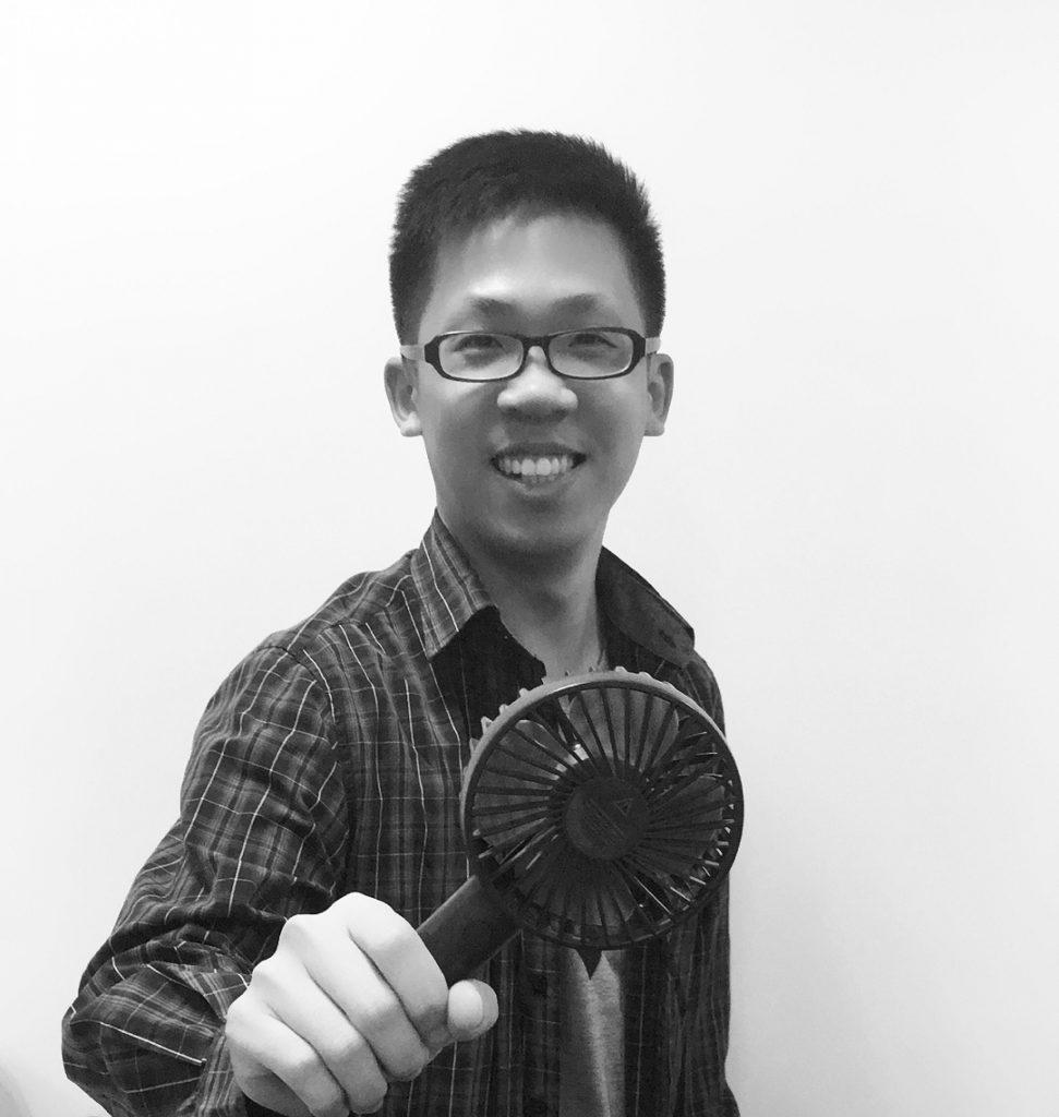 Wah Feng