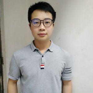 WenJun Zhou